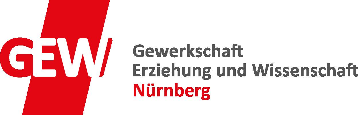 Unsere Aktion Befragung von Landtagskandidaten*innen 2018